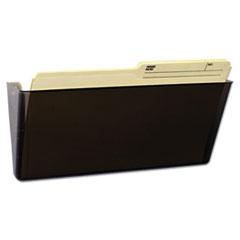 STX 70326U06C Storex Unbreakable Magnetic Wall File STX70326U06C