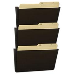 STX 70246U06C Storex Wall File STX70246U06C