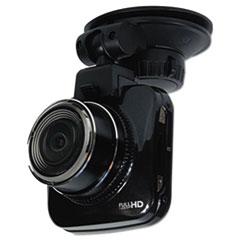 UND 625 Uniden CAM625 Dashcam Recorder UND625