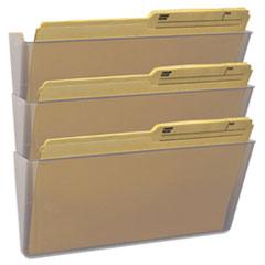 STX 70229U06C Storex Wall File STX70229U06C