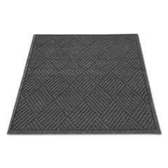 MLL EGDFB030404 Guardian EcoGuard Diamond Floor Mats MLLEGDFB030404