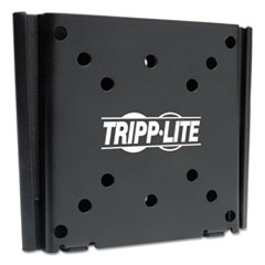 TRP DWF1327M Tripp Lite Wall Mount TRPDWF1327M