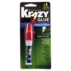EPI KG82548RW Krazy Glue All Purpose Krazy Glue EPIKG82548RW