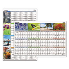AT-A-GLANCE �Seasons in Bloom