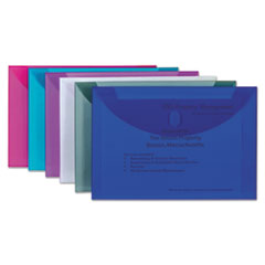 CLI 58000 C-Line® Reusable Poly Envelope CLI58000