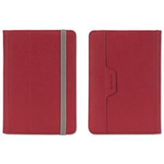 GRF GB37542 Griffin Passport Folio Case for E-Readers GRFGB37542