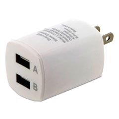 BTH 21TCUNIUSB ByTech Universal USB Home Charger BTH21TCUNIUSB