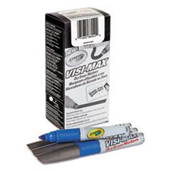 CYO 986012042 Crayola Dry Erase Marker CYO986012042