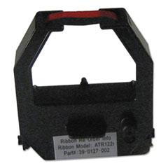 ACP 390127002 Acroprint® Model ATR120r Electronic Time Clock Ribbon ACP390127002
