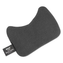 IMA A10165 IMAK® Mouse Wrist Cushion IMAA10165