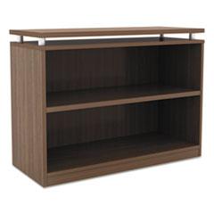 ALE SE633036WA Alera Sedina Series Bookcase ALESE633036WA