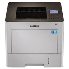 SAS SLM4530ND Samsung ProXpress M4530-Series Monochrome Wireless Laser Printer SASSLM4530ND