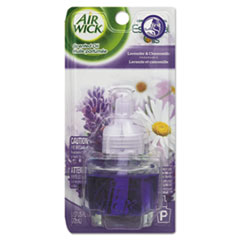 RAC 78297 Air Wick Scented Oil Refill RAC78297