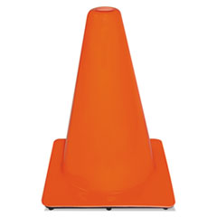 MMM 9012700001 3M Non-Reflective Safety Cone MMM9012700001