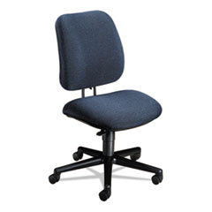 HON 7701AB90T HON 7700 Series Task Chair HON7701AB90T