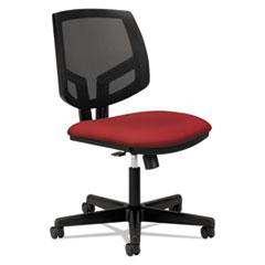 HON 5713GA42T HON Volt Series Mesh Back Task Chair with Synchro-Tilt HON5713GA42T