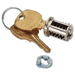 HON F23CX HON Removable Lock Core Replacement Kit HONF23CX