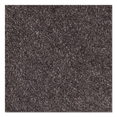 CWN GS0034WA Crown Rely-On Olefin Indoor Wiper Mat CWNGS0034WA