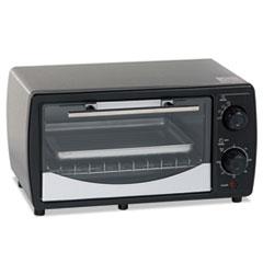 AVA POW31B Avanti Toaster Oven AVAPOW31B