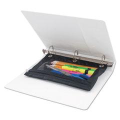 AVT 63067 Advantus Binder Pencil Pouch AVT63067