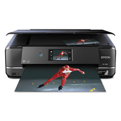 EPS C11CE82201 Epson Expression Premium XP-960 Small-in-One Printer EPSC11CE82201