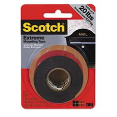 MMM 414P Scotch Extreme Mounting Tape MMM414P