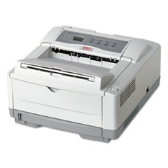 OKI 62446501 Oki® B4600 Series Laser Printer OKI62446501