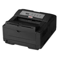 OKI 62446604 Oki B4600 Series Laser Printer OKI62446604