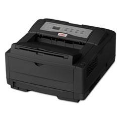 OKI 62446601 Oki® B4600 Series Laser Printer OKI62446601