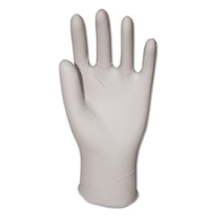 GEN 8960XLBX GEN General-Purpose Powdered Vinyl Gloves GEN8960XLBX