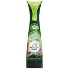 RAC 95207EA Air Wick® Life Scents™ Room Mist RAC95207EA