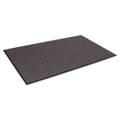 CWN CS0023BR Crown Cross-Over Indoor Wiper/Scraper Mat CWNCS0023BR