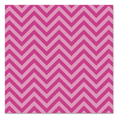 PAC 0057705 Pacon Fadeless Designs Bulletin Board Paper PAC0057705
