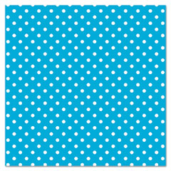 PAC 0057425 Pacon Fadeless Designs Bulletin Board Paper PAC0057425