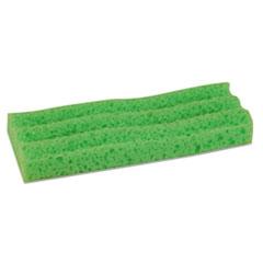 LYSOL Brand Sponge Mop Head Refill, 9
