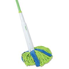 LYSOL Brand Cone Mop Supreme, 8