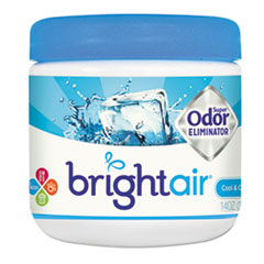 BRI 900090EA BRIGHT Air® Super Odor™ Eliminator BRI900090EA