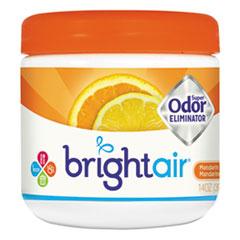 BRI 900013EA BRIGHT Air® Super Odor™ Eliminator BRI900013EA