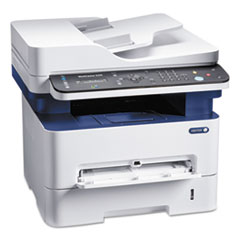 XER 3225DNI Xerox WorkCentre 3225 Monochrome Laser Printer XER3225DNI