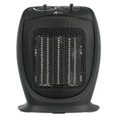 ALE HECH09 Alera Ceramic Heater ALEHECH09