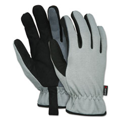 CRW 913XL Memphis 913 Multi-Task Gloves CRW913XL