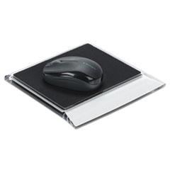 SWI 10140 Swingline Stratus Acrylic Mouse Pad SWI10140