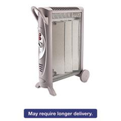 BNR BH3950U Bionaire Micathermic Element Console Heater BNRBH3950U