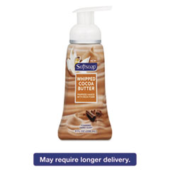 CPC 29569 Softsoap Sensorial Foaming Hand Soap CPC29569