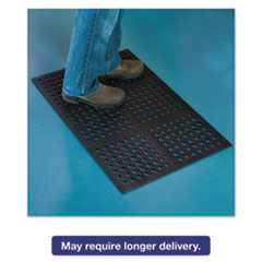 ESR 184714 ES Robbins Pro Lite Four-Way Drain Mat ESR184714