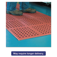 ESR 184719 ES Robbins Pro Lite Four-Way Drain Mat ESR184719