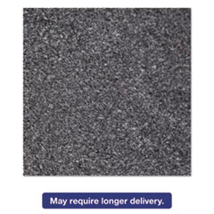 CWN GS0034CH Crown Rely-On Olefin Indoor Wiper Mat CWNGS0034CH