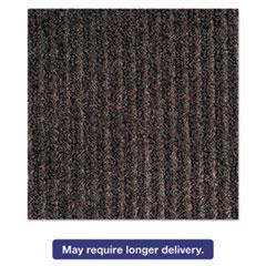 CWN NR0034BR Crown Needle-Rib Wiper/Scraper Mat CWNNR0034BR