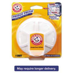 CDC 3320001710EA Arm & Hammer Fridge Fresh Baking Soda CDC3320001710EA