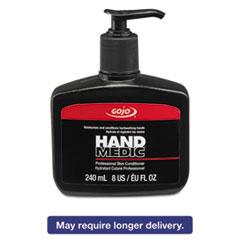 GOJ 814506 GOJO HAND MEDIC Professional Skin Conditioner GOJ814506